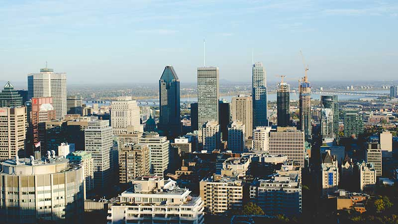Montreal pension centralizes private equity activities
