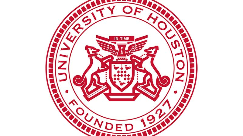 University of Houston considering equity l/s hedge fund