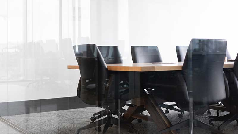 Alcentra reshuffles C-suite for future growth