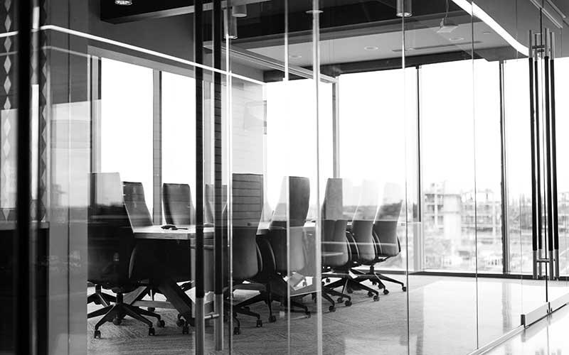 H.I.G. Capital expands senior leadership team