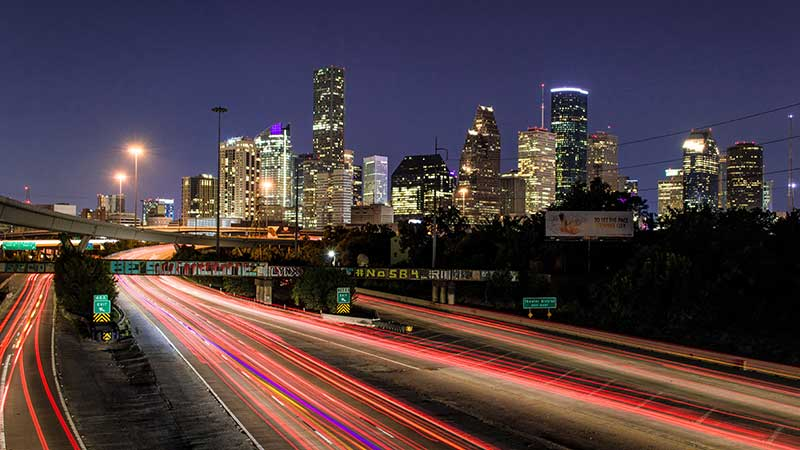 Houston PE firm CapStreet attracts $500m for new offering