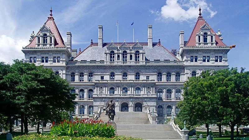 New York pension allocates over $400m in European alts