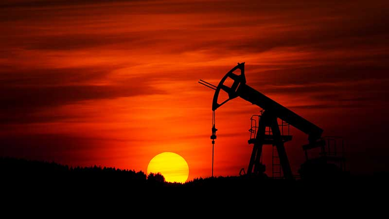 S&P Global Platts: Energy commodities outlook is mixed