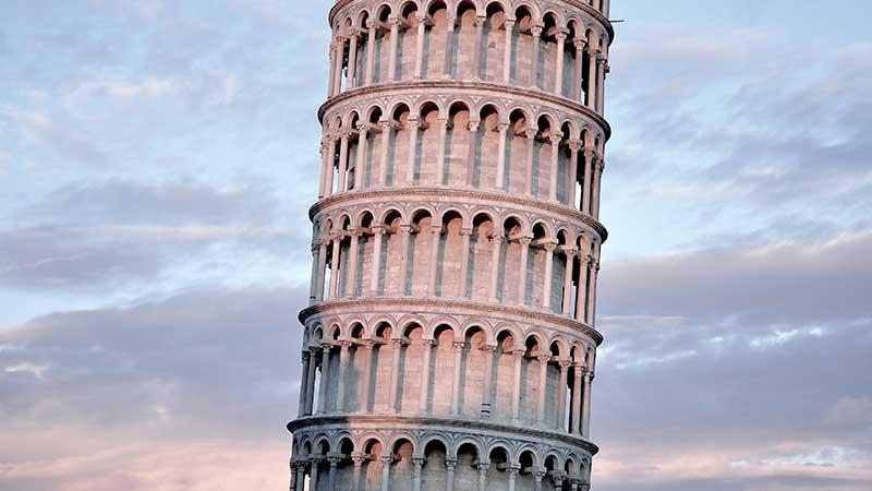 AnaCap makes strategic Italian NPL investments
