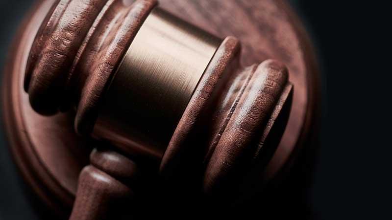 Bristol pension adds litigation finance fund