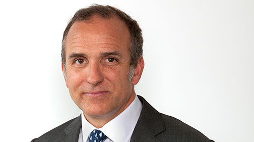 Photo of European l/s equity firm Zadig joins iM Global Partner platform