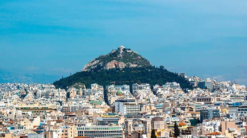 H.I.G. Capital backs Greek property developer
