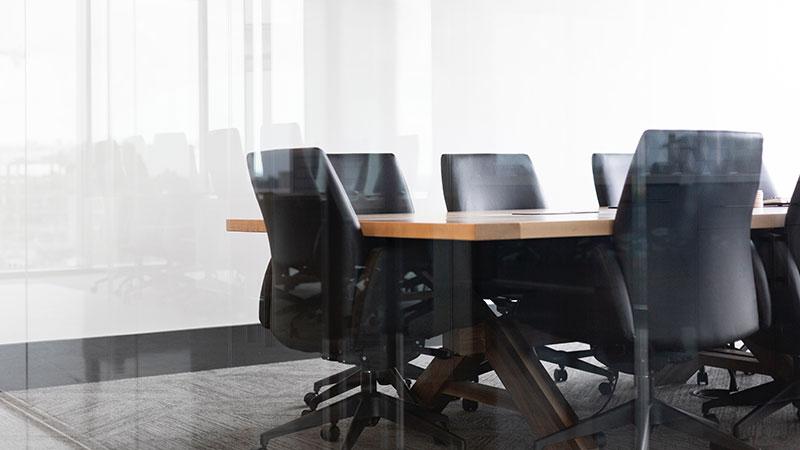 Hamilton Lane names EMEA chair