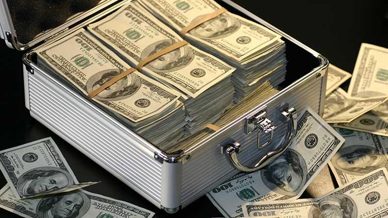AW Investor Scorecard reveals nearly $2bn in fresh capital