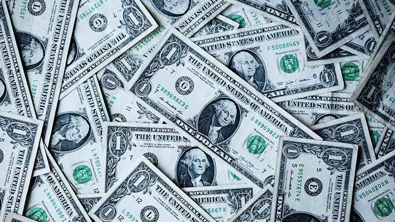 Angelo Gordon raises nearly $2bn for credit fund