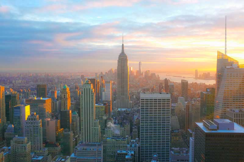 ICG expands NYC team