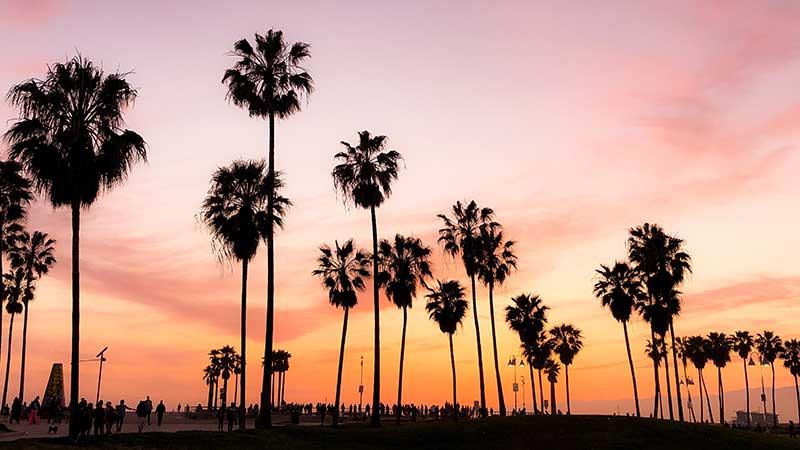 San Mateo adds $500m diversifying risk portfolio