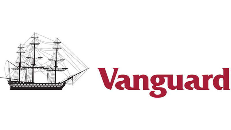 Vanguard partners with HarbourVest to offer private equity to individual investors