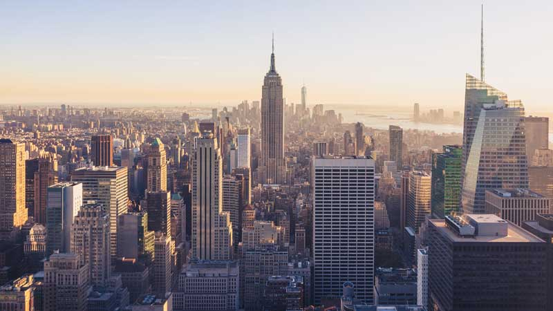 New York pension invests nearly $3bn across three alts programs
