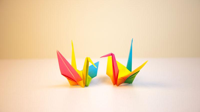 PE fund Origami raises $520m