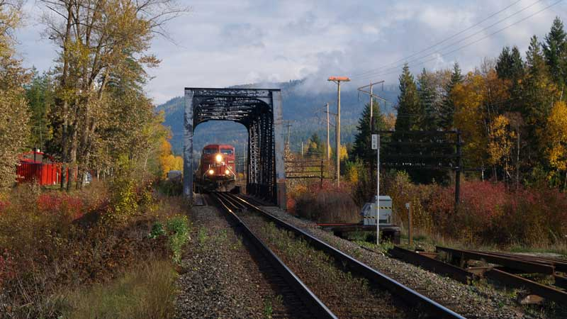 Railpen rolls into additional alternative investments