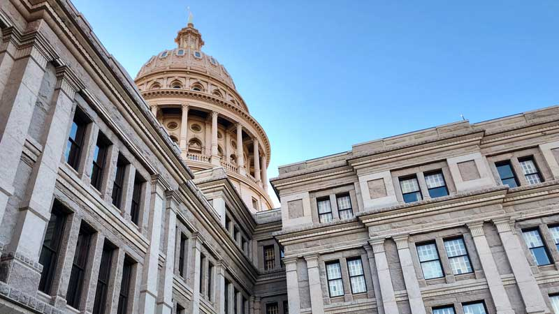 Texas Teachers boost real assets portfolio with Asia investments