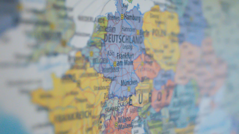 Crescent collects more than $1.7bn for European specialty lending fund