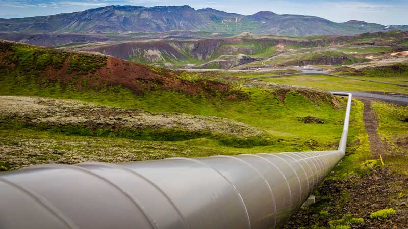 Government buys AAA CLO new issues, pipeline grows