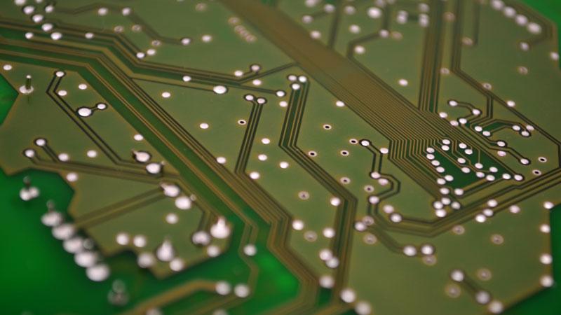Hamilton Lane buys into A.I.-fueled technology