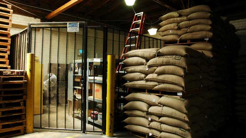KKR invests $500m in food distributor