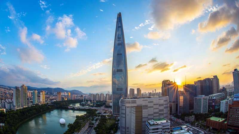 Korean investors look to private market strategies