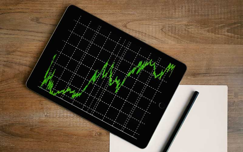 Macro tops charts as hedge fund industry sees historic performance dispersion