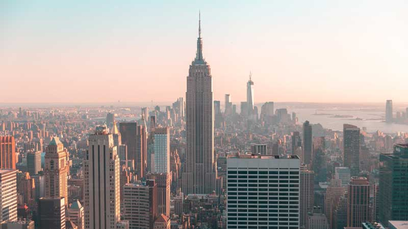 NY pension commits $1.7bn to diverse alternative strategies