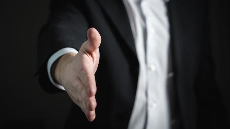 Sabra hires new investment EVP