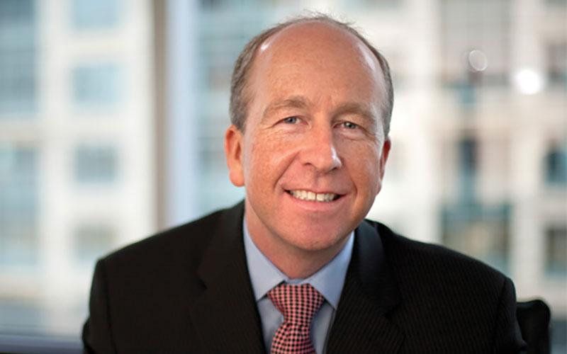 Adams Street names new head of growth equity