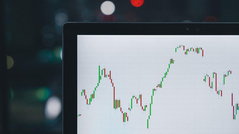 Third Point Re investment portfolio gains ground in Q2