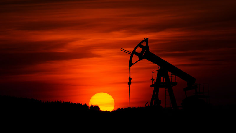 Cornell endowment halts fossil fuel investments