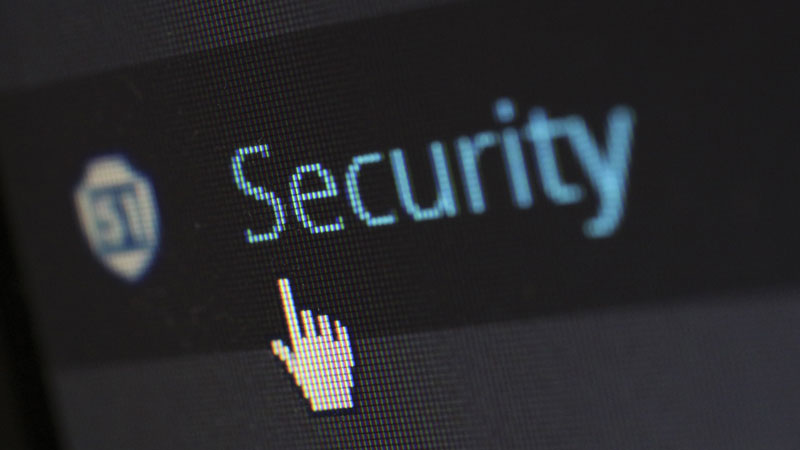 Insight leads funding round for cyber security firm