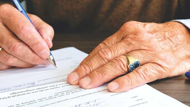 Monroe Credit hires for middle market debt origination