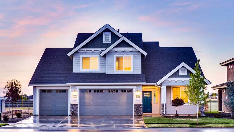 Progress single family rental ABS surprises market