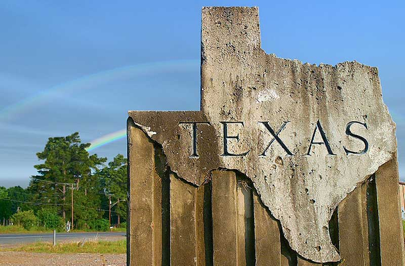 Texas pension allocates to new private equity fund launch
