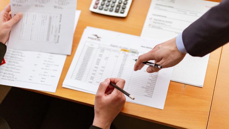 Wynnchurch hires for portfolio operations