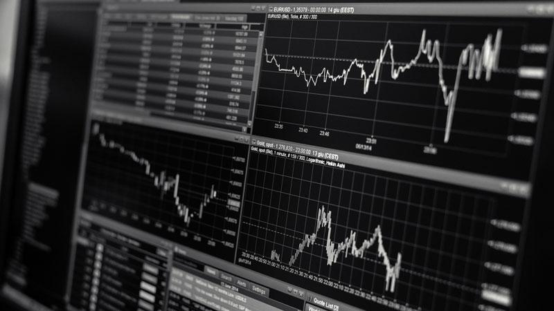 BTIG builds up global credit platform