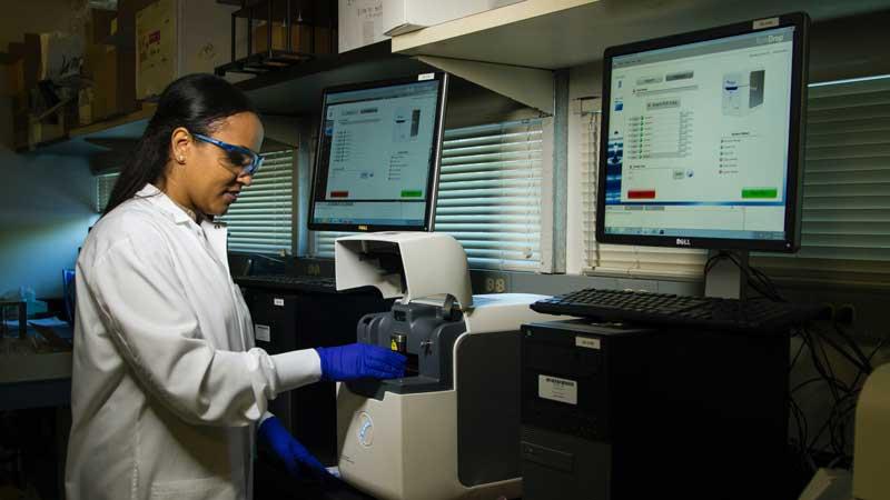 Blackstone funds Medtronic for diabetes tech R&D