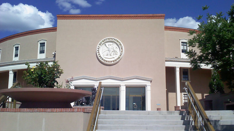 New Mexico SIC preps annual investment plan, potential alts investments
