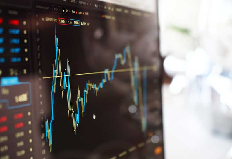 Opportunity funds lifting prices for CLOs