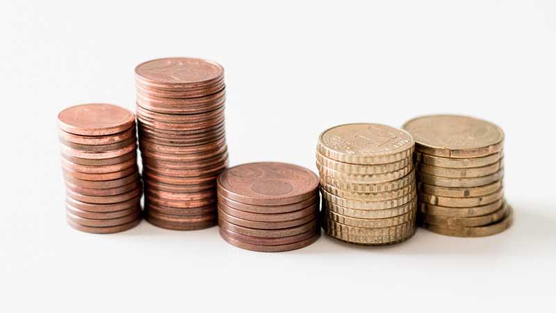Osceola raises $125m for sector-focused PE fund