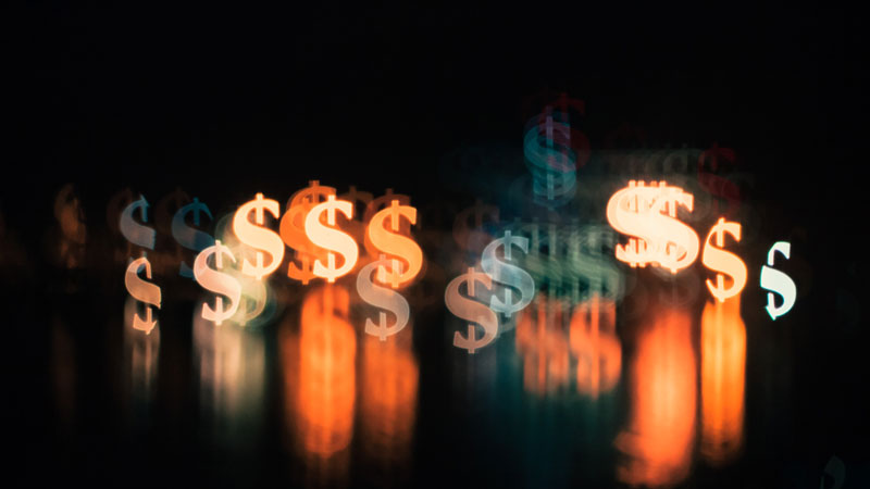 Callan study finds private equity fee uniformity