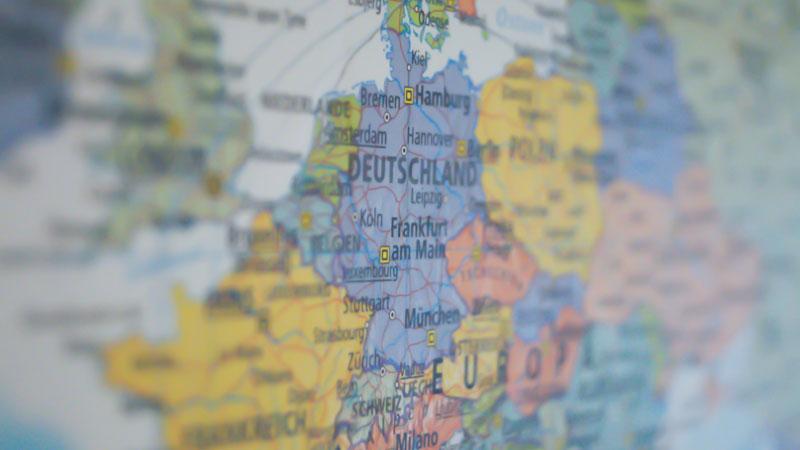 GoldenTree raises $425m in European CLO