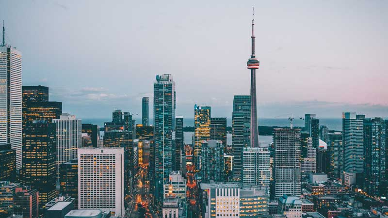 TPG hires for CPP exec to launch dedicated secondaries business