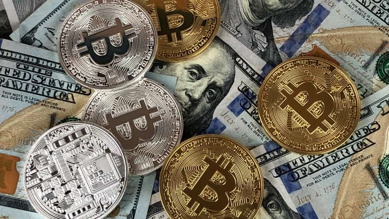 Bayesian Group partners to improve Bitcoin SV liquidity