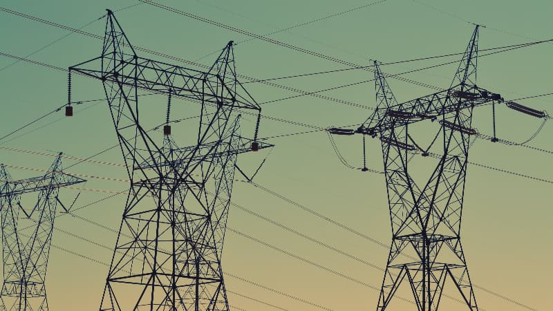 Energy sector fund launch hits $250m hard cap