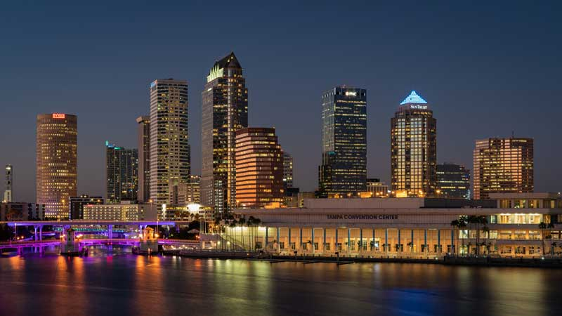Florida pension completes $3bn in alts allocations in Q2
