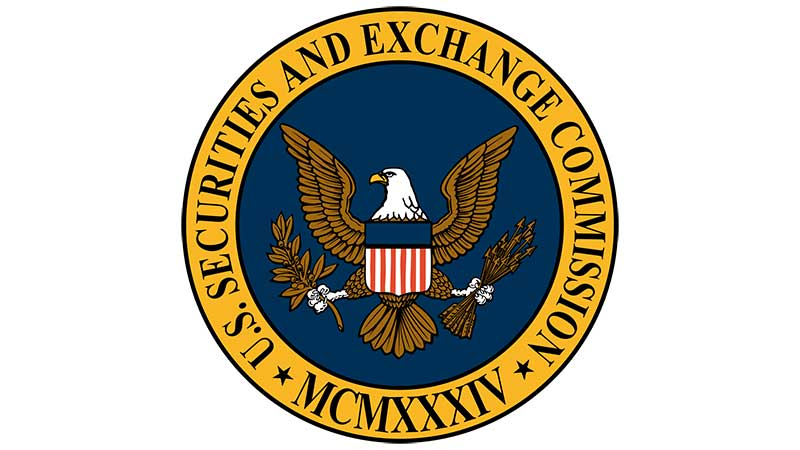 Hedge fund industry welcomes new accredited investor definition