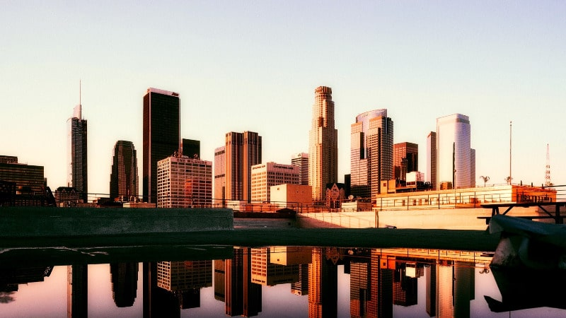 Los Angeles pension issues alts consulting RFP
